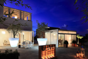 La Suite Boutique Hotel by Night - Procida