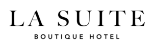 logo-La Suite Boutique Hotel