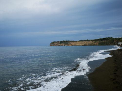 Spiaggia di Ciraccio
